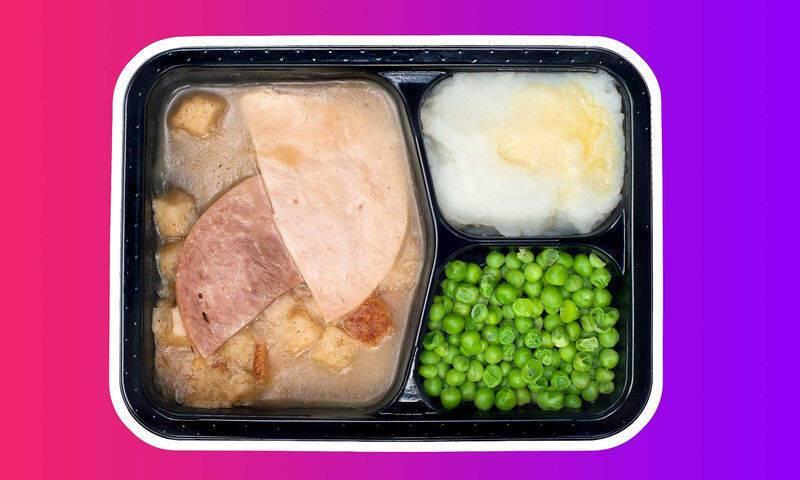 frozen-meal