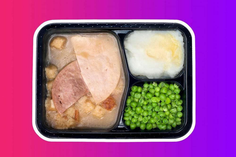 Δυσκοιλιότητα: Οι τροφές που επιδεινώνουν την κατάσταση
