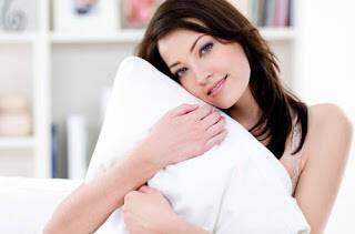 Για να πλύνετε τα μαξιλάρια εύκολα