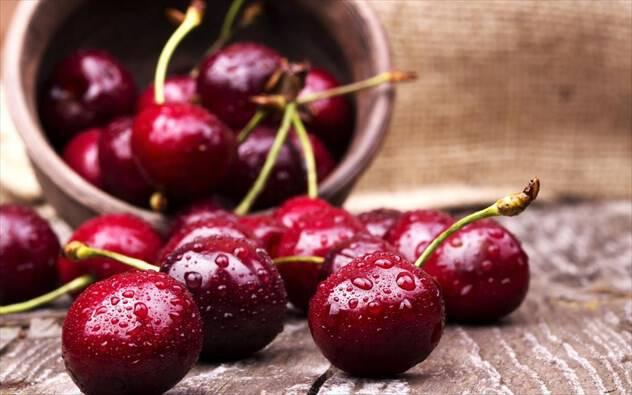 7 τοξικές ουσίες σε φυσικές τροφές που καταναλώνετε χωρίς να το ξέρετε