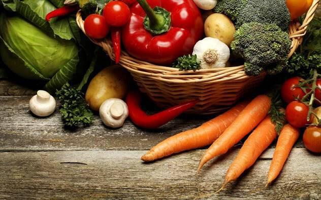 Τι λένε τα ζώδια για τη διατροφή μας;