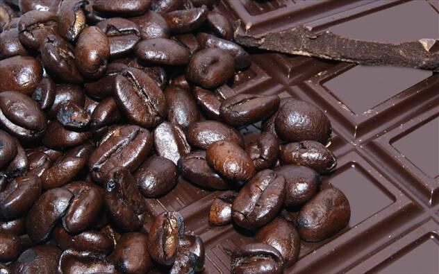 Η σκοτεινή πλευρά της σοκολάτας γίνεται όλο και πιο γνωστή