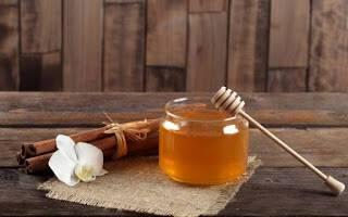 Μέλι για τα μαλλιά, το πρόσωπο, την ακμή αλλά και το μπάνιο!