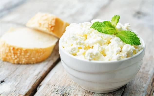 6 τροφές που δεν πρέπει να τρώτε ποτέ μετά την ημερομηνία λήξης τους