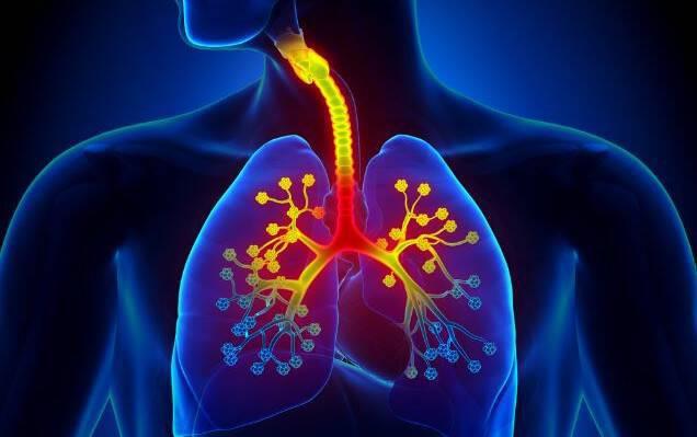 Πνευμονία: Πώς συνδέεται με την… στοματική υγιεινή!
