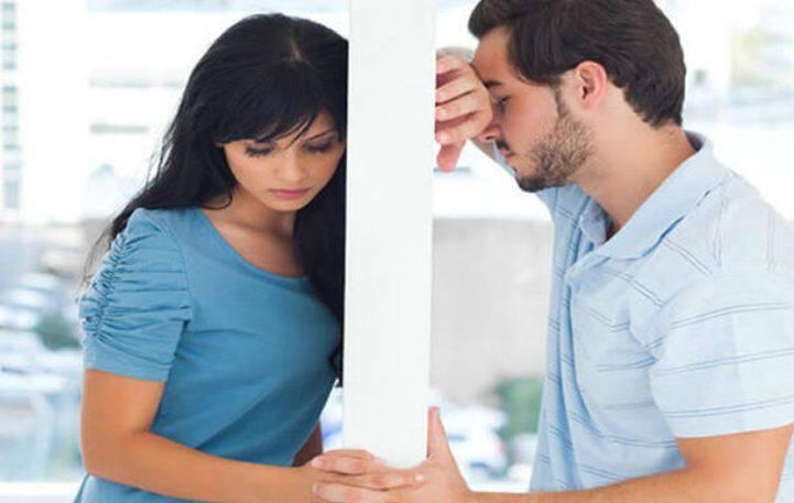 Οι ειδικοί στις σχέσεις απαντούν: Όποιος απιστεί θα το ξανακάνει