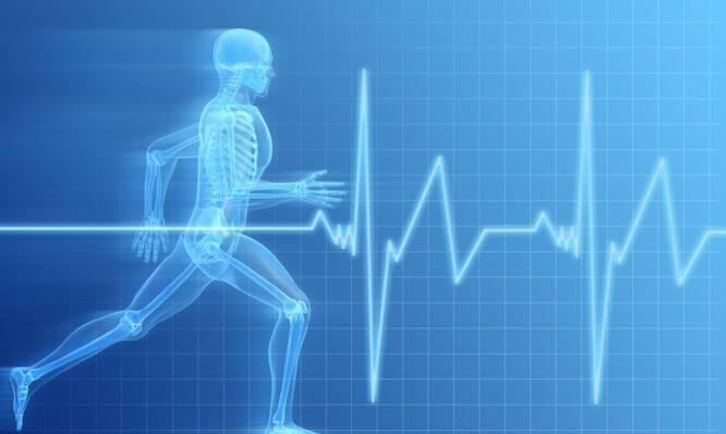 Αυτά τα τρία σπορ είναι καλύτερα για την υγεία από το τρέξιμο