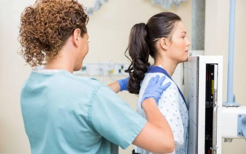 Επτά μύθοι και αλήθειες για τον καρκίνο του μαστού