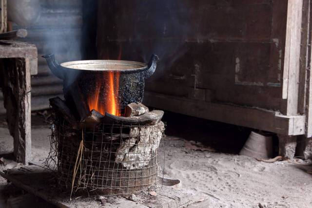 Δηλητηρίαση από μονοξείδιο του άνθρακα: Ποια είναι τα συμπτώματα