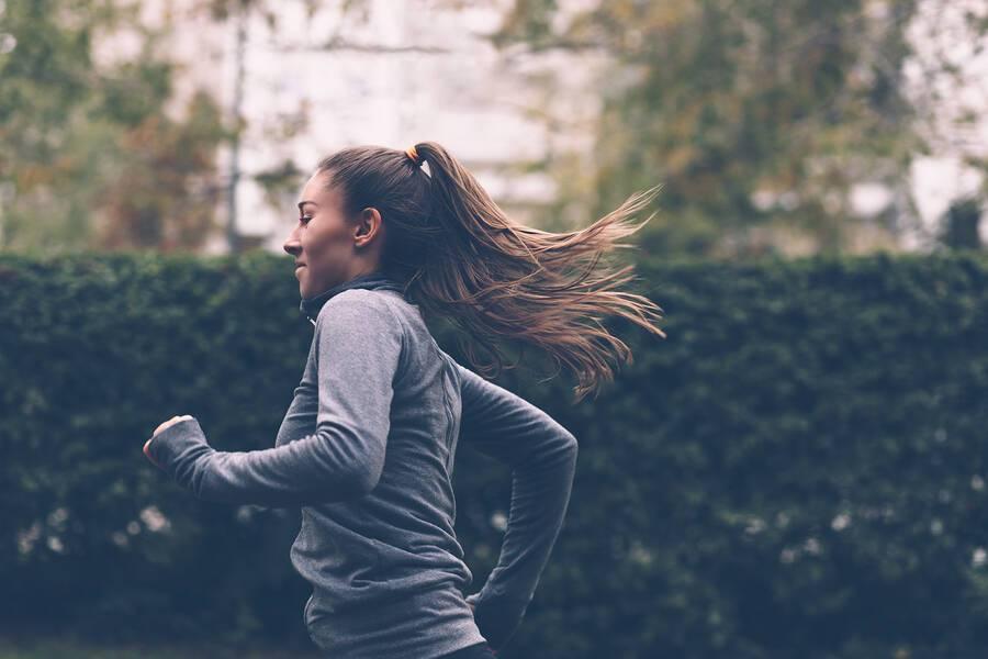 Εξαντλητική γυμναστική: Οι επιπτώσεις στην υγεία της καρδιάς