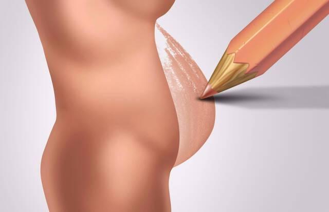 Πέντε συμπτώματα εγκυμοσύνης πριν κάνετε το τεστ