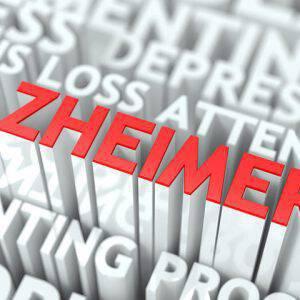 bigstock-Alzheimer-Concept-42782737
