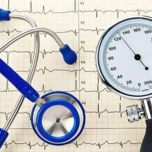 bigstock-Blood-pressure-monitor-stetho-14061656