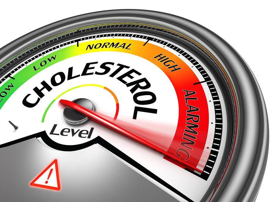 Καλή χοληστερόλη: Σε ποιες τιμές έχει επιπτώσεις στην υγεία της καρδιάς