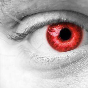 bigstock-Close-up-The-Red-Vampires-Eye-38131081