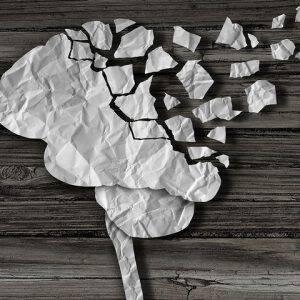 bigstock-Dementia-105437555