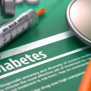 bigstock-Diabetes-Medical-Concept-on-G-120845210