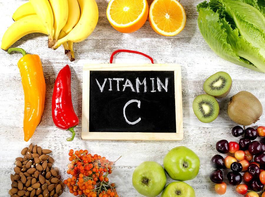 Υπέρταση & διαβήτης: Οι 3 κορυφαίες αντιφλεγμονώδεις τροφές για πρόληψη