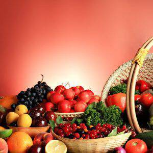 bigstock-Fresh-Vegetables-Fruits-and-o-13134971
