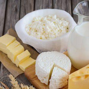 bigstock-Fresh-dairy-products-Milk-ch-114222653