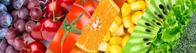 Άνοια: Με πόσα φρούτα και λαχανικά την ημέρα θα μειώσετε τον κίνδυνο