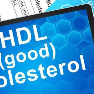 bigstock-HDL-good-cholesterol-82508651