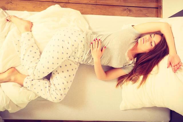 Κοιμάστε πολύ; Δείτε τι μπορεί να φταίει;