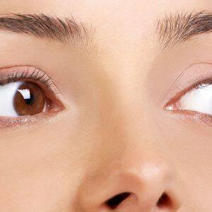 bigstock-The-Best-Woman-Eyes-1109160
