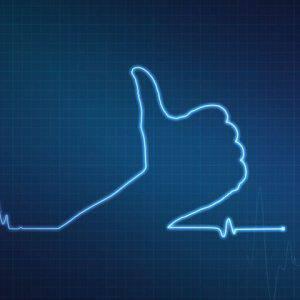 bigstock-Thumbs-Up-Healthy-Heart-86335349