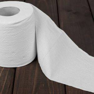 bigstock-Toilet-Roll-Photo-107630609