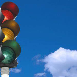 bigstock-Traffic-Lights-1643854