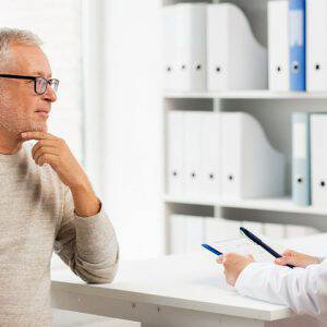 bigstock-medicine-age-health-care-and-153435458