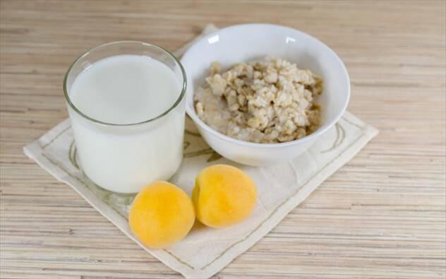 Είναι όλα τα φυτικά γάλατα υγιεινά και τι πρέπει να προσέχουμε;
