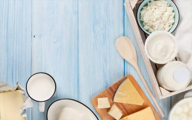 Εμπλουτισμένα τρόφιμα: καλά ή κακά για την υγεία;
