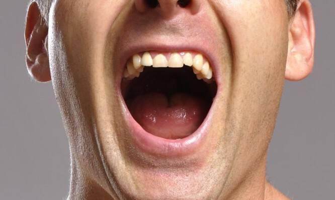Καρκίνος του στόματος: Χτυπάει ακόμα και πριν τα 30 – Τι να ξέρετε για την πρώιμη διάγνωση