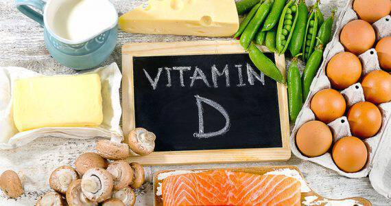 bigstock-Foods-Rich-In-Vitamin-D-Healt-143899742