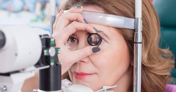bigstock-Professional-female-ophthalmol-117146768