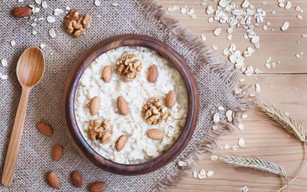 Έξυπνοι συνδυασμοί τροφίμων για να χάσετε κιλά