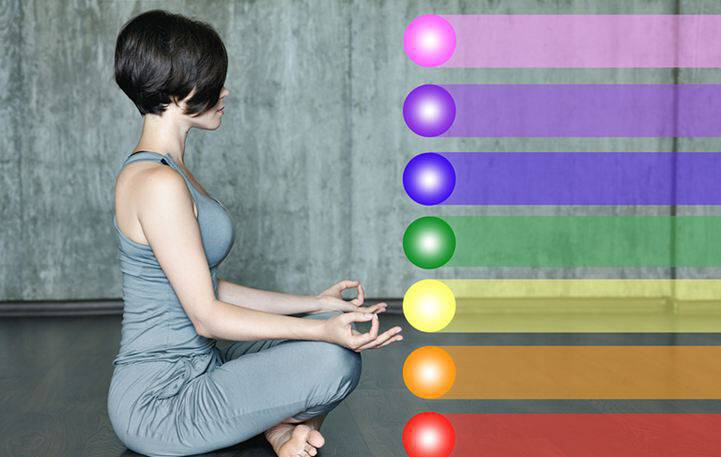 Πώς επηρεάζει τη διάθεσή μας η στάση σώματος
