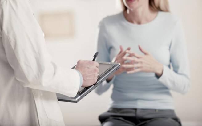 Αιμορροΐδες: Μια πολύ συχνή πάθηση και οι τρόποι θεραπείας της.
