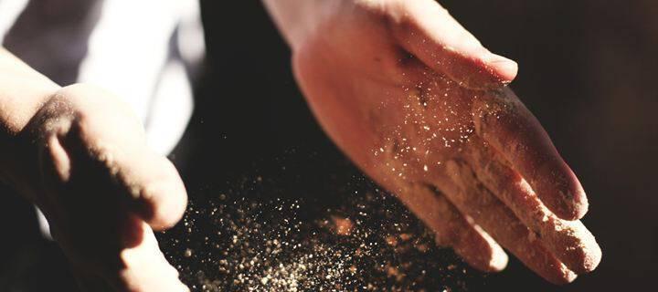 Σύνδρομο burnout: Τι είναι και πώς αντιμετωπίζεται