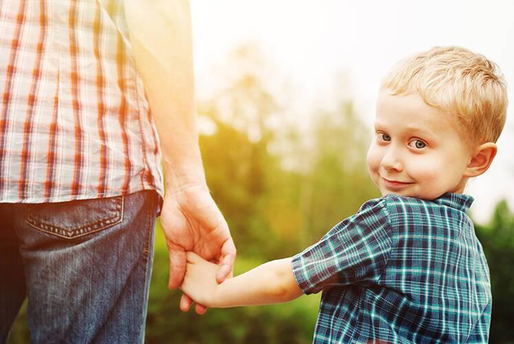 Υποσπαδίας; Ο παιδοουρολόγος αναλύει αυτή τη συγγενή πάθηση