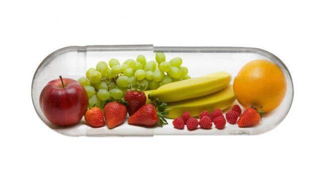 Βιταμίνες και συμπληρώματα διατροφής – Ποιος τα χρειάζεται;