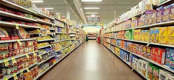 13 τακτικές των supermarket που δεν γνωρίζουμε