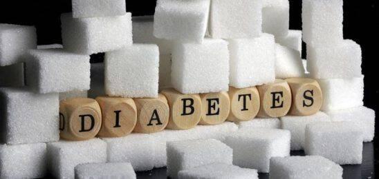 Διαβήτης: Πόσο ασφαλής είναι η ορμονική αντισύλληψη;