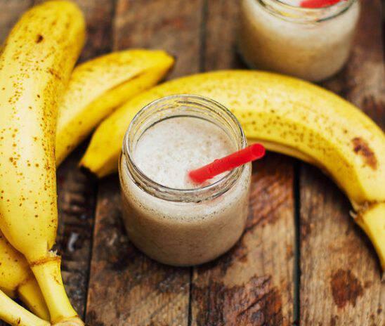 Μπανάνα: Πότε έχει τα περισσότερα αντικαρκινικά οφέλη