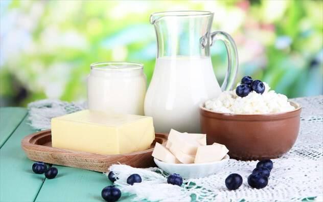 10+1 τροφές που επιταχύνουν τον μεταβολισμό σας