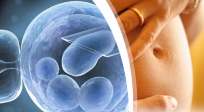 Πλήρης «αθώωση» της εξωσωματικής σε σχέση με τον καρκίνο του μαστού