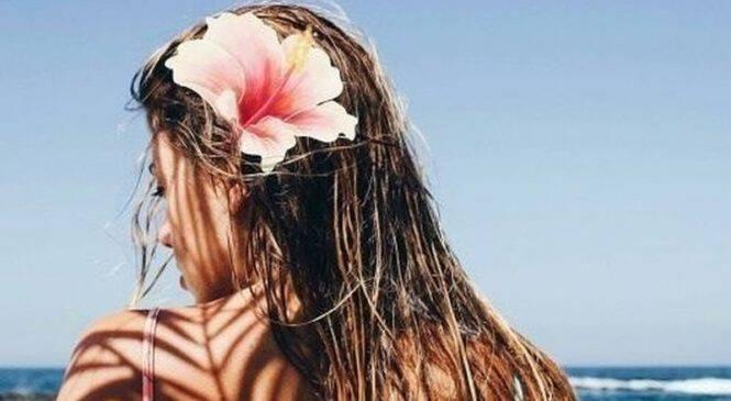 Βαμμένα μαλλιά; 5 πρακτικά tips για να προστατεύσεις το χρώμα τους!