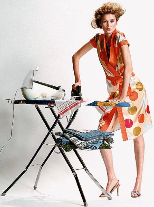 Αποτέλεσμα εικόνας για σιδέρωμα